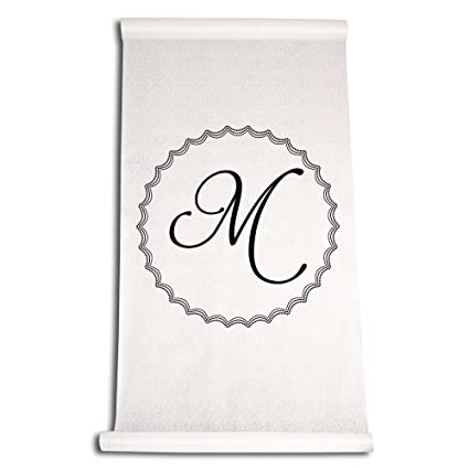 Amazon Com Ivy Lane Design Wedding Accessories Aisle Runner With