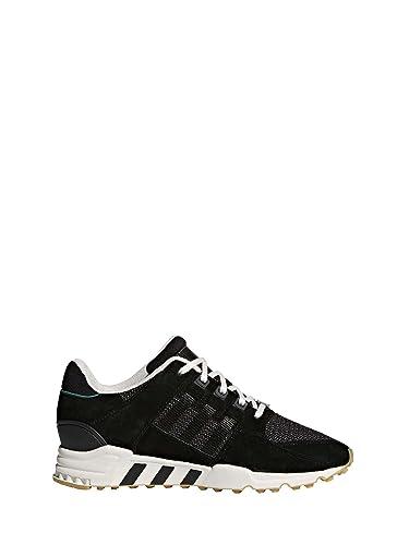 adidas Originals CQ2172 Baskets Femmes: : Chaussures et Sacs
