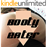 Booty Eater (English Edition)