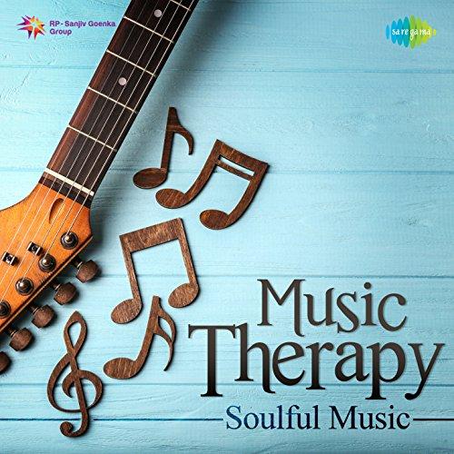 Download This Album - Rahat Fateh Ali Khan by Rahat Fateh