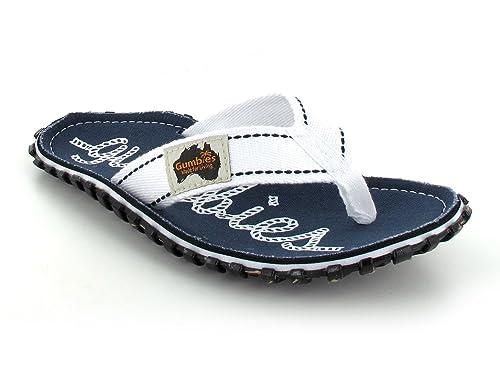 9f4e54a9cdfc Gumbies Ladies  Flip Flops  Amazon.co.uk  Shoes   Bags
