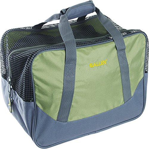 Wader Bag - 3