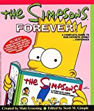 The Simpsons Forever! A Complete Guide to Our Favorite Family...Continued