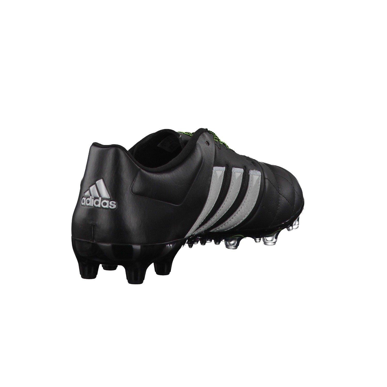 brand new a0306 b3545 Adidas Ace 15.2 FG  Amazon.fr  Sports et Loisirs