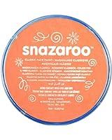 Snazaroo - Colori Pittura per il Viso