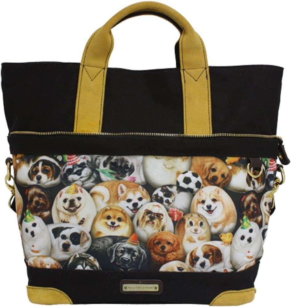 Gamer Gifts Gamer Panda Tote Bag Panda Lover Gift Co worker Office Gifts