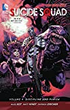 Download Suicide Squad Vol. 4: Discipline and Punish (The New 52) in PDF ePUB Free Online