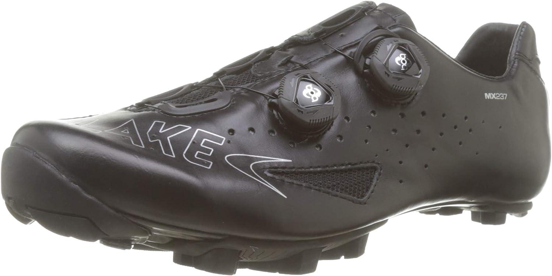 L3009816 Lake Mx237-x Fahrradschuh Unisex Erwachsene Unisex