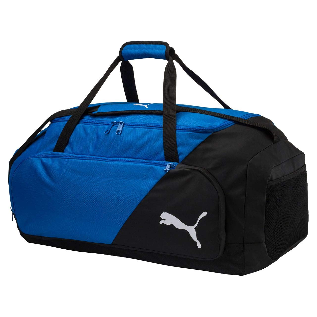 Puma Liga Large, Bag Unisex Adulto, Unisex Adulto, Liga Large Bag, Red 75208