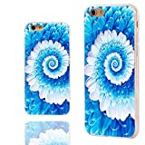 Best  - iPhone 6s Case,iPhone 6 Case,Case for iPhone 6 Review