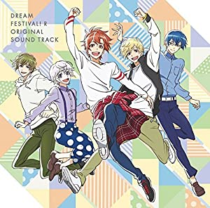 ドリフェス!R DVD