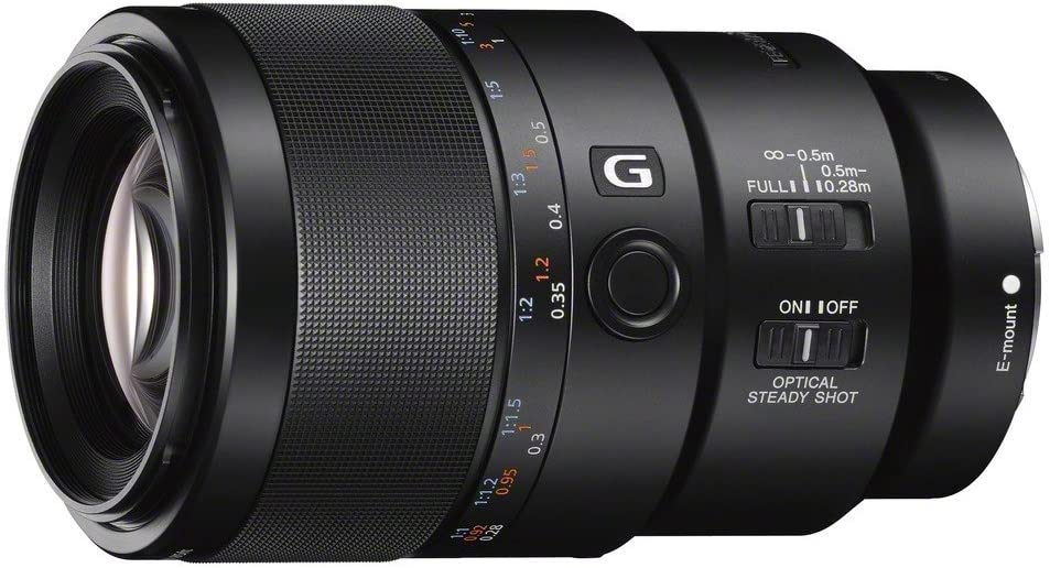 Best Lenses For Sony A7riii
