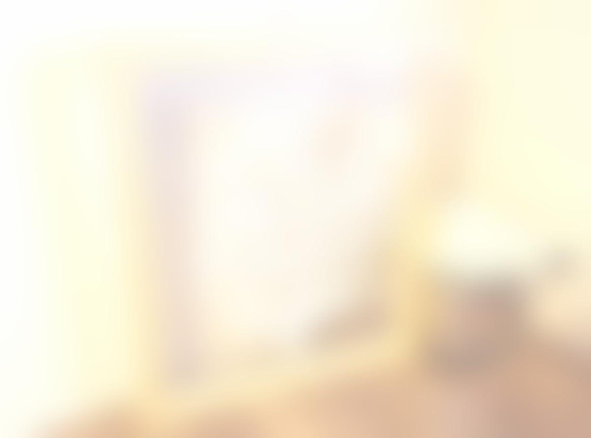 Beste Stammbaum Färbung Seite Bilder - Malvorlagen-Ideen ...