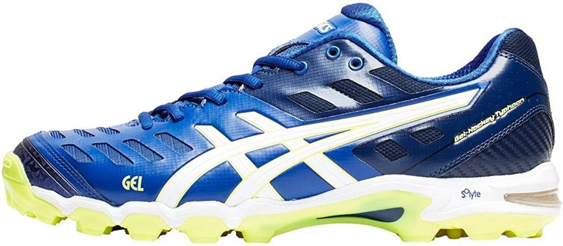ASICS GEL LETHAL SPEED (col 0790) Rugby