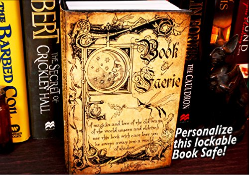 book-safe-gift-for-boyfriend-gifts-for-women-gifts-husband-gift-book-box-hollow-book-wife-gifts-lock