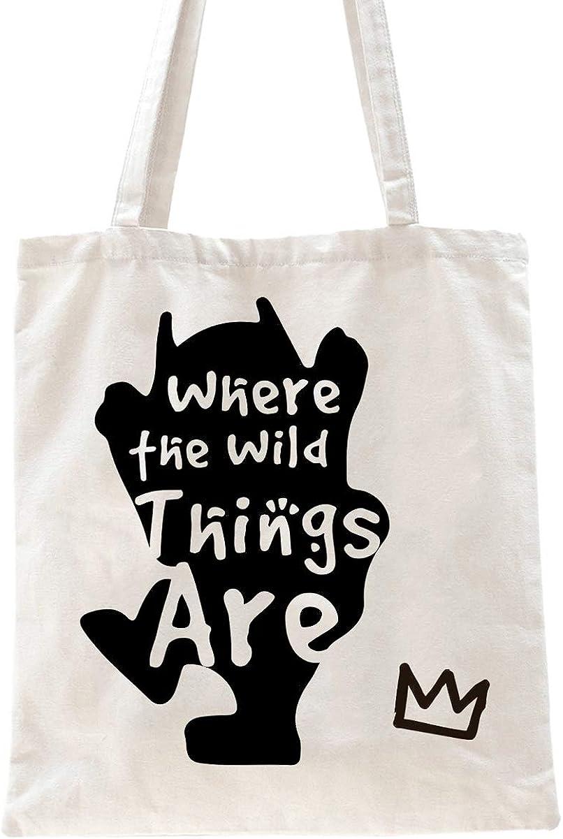Grocery Bag Travel Bag Shopping Bag Library Book Bag Beige Shopping Tote Beach Tote Beach Bag Must Love Dogs Tote Bag Reusable Bag