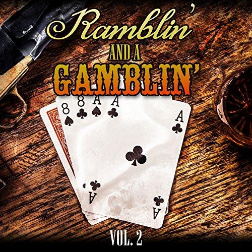 The rovin gambler nikki gamble seattle