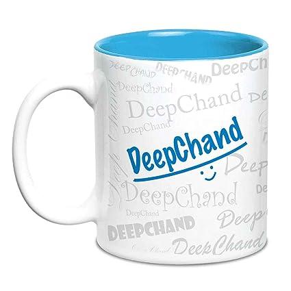 deepchand name hd