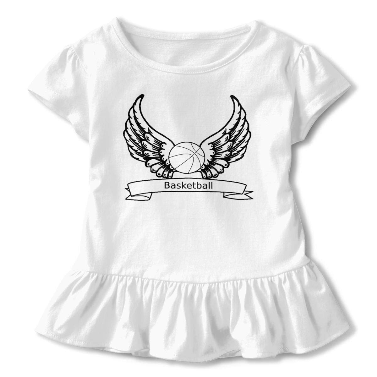JVNSS Interesting Rowing Infant Baby Jumpsuit Short Sleeve Onesies Cute T Shirt for 0-24 Months Baby