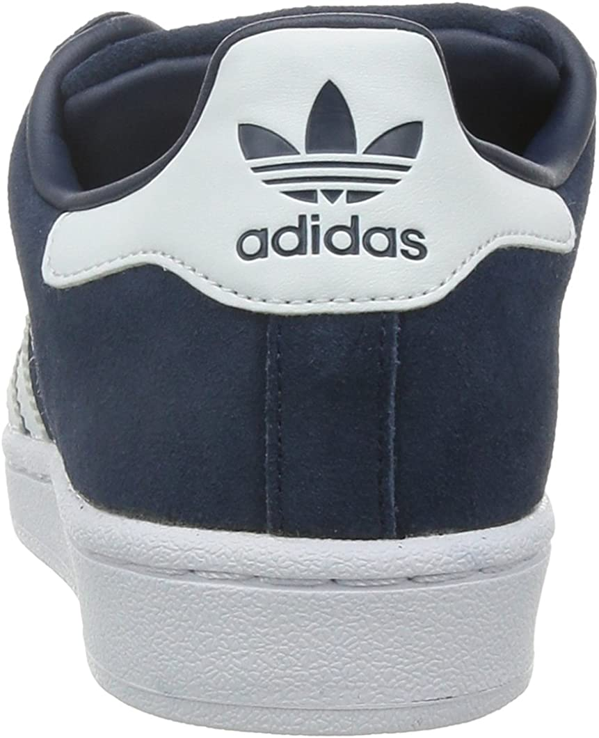 Adidas Superstar J F37135 Kids Shoes Size: 3.5 US: Amazon.ca