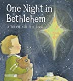 One Night in Bethlehem, Jill Roman Lord, 0824918630