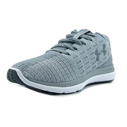 a juego en color Descubrir última venta women's under armour threadborne slingflex running shoes Sale,up ...