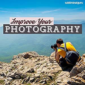 Improve Your Photography Speech