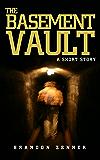 The Basement Vault