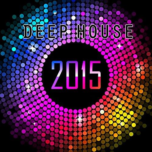 ibiza deep house mix 2015 - Violet Cafe 2015