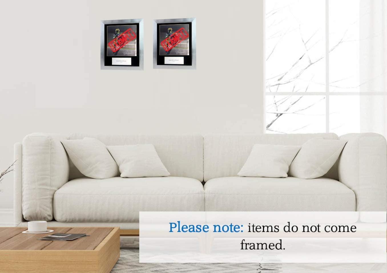 Frame Smart Mumford /& Sons #1 Fotoanzeige Signierter Fotodruck 10x8 Gr/ö/ße passt 10x8 Zoll Rahmen Maschinenschnitt Geschenk Sammlerst/ück