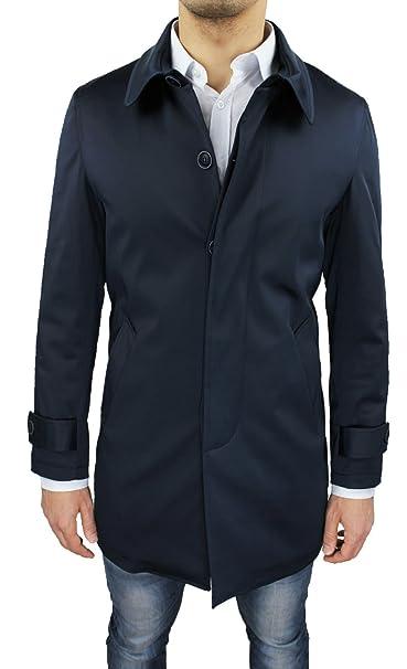 Speciale Cappotto La scelta del Cappotto ideale Modesto