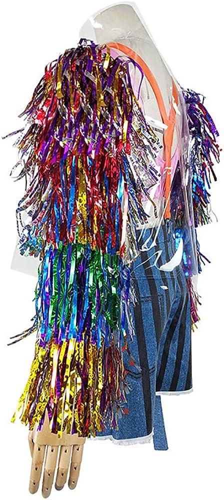 Not applicable Harley-Quinn Disfraz Harley Disfraz de Cosplay 2020 Trajes Conjunto Completo de Halloween Disfraz de Cosplay para Mujer Harley Quinn para Mujer