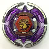 Beyblade Metal Fusion 4D Set Rare EARTH EAGLE (Aquila) 145WD BB-47 + Launcher FAST SHIPPING US
