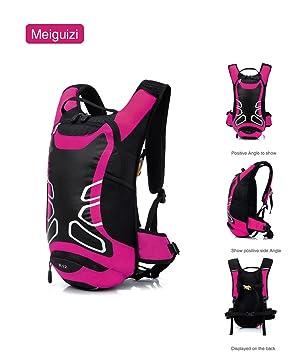 1a36e0632e8c Locallion cycling backpack men s waterproof
