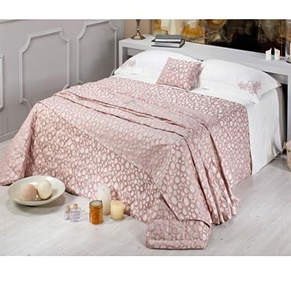 Liu Jo Lenzuola Swarovski.Liu Jo Home Double Bed Complete Ermanna Amazon Co Uk Kitchen Home