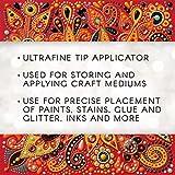 Darice Ultrafine Tip Applicator