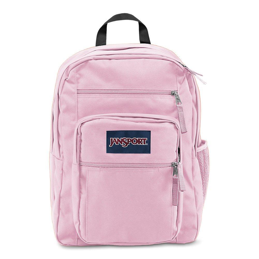 7e22e2f9139f JanSport Big Student Backpack