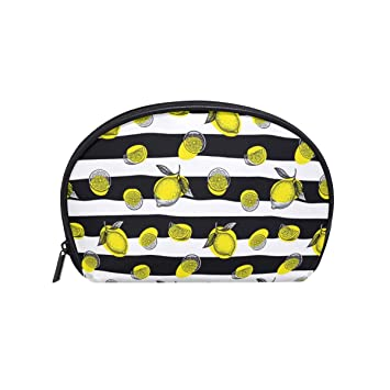 Amazon.com: Scary Striped Zombie Lemon - Estuche para ...