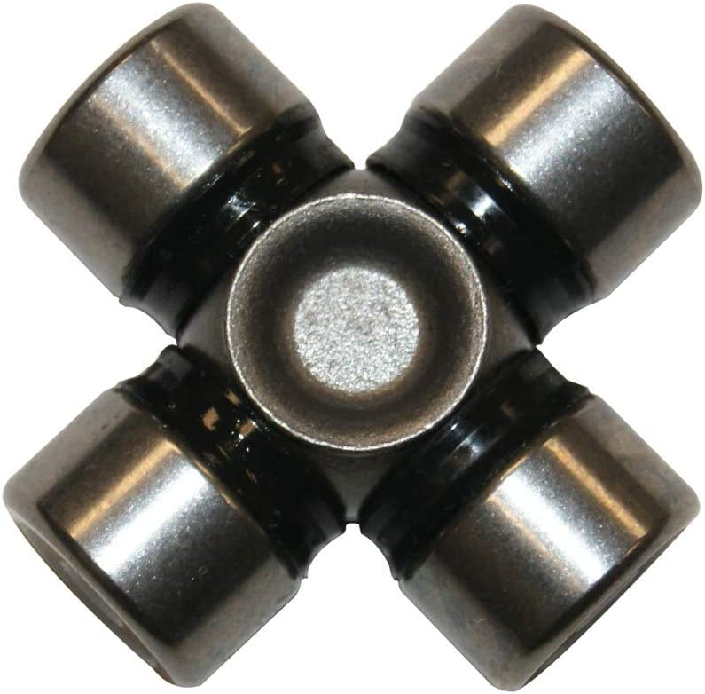 GMB 220-1640 Universal Joint