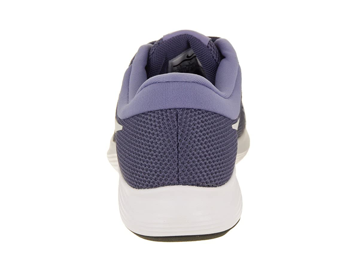 Nike Women's Revolution 4 Running B06XKG5KN1 Shoe B06XKG5KN1 Running Fashion Sneakers 613bf1