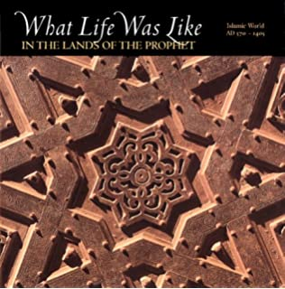 What life was like when longships sailed vikings ad 800 1100 time what life was like in the lands of the prophet islamic world ad 570 fandeluxe Images