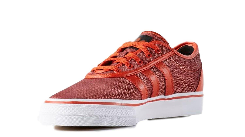 new style a6f3a 1744c adidas Original ADI-Ease - F37845 Amazon.co.uk Shoes  Bags