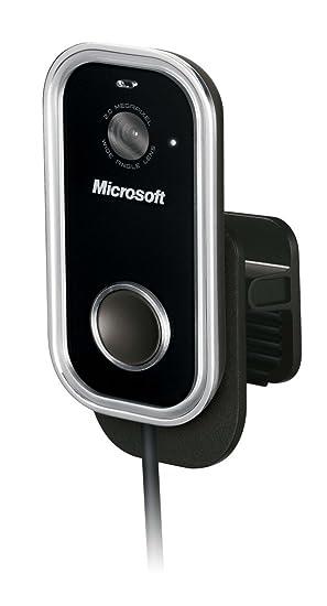Microsoft LifeCam Show Driver Download