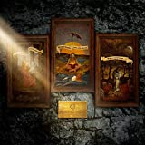 OPETH - PALE COMMUNION : STANDARD EDITION