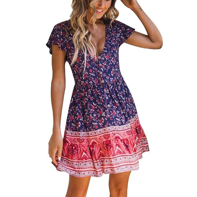 71c7c01b4c30 KpopBaby Dresses for Women