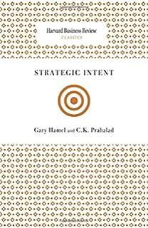 Business plan harvard