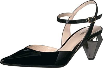 Marc Jacobs 60 mm The Slingback: Shoes