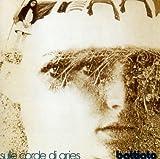 Sulle Corde Di Aries by Franco Battiato (1998-11-23)