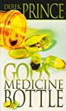 God's Medicine Bottle