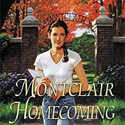 Montclair Homecoming